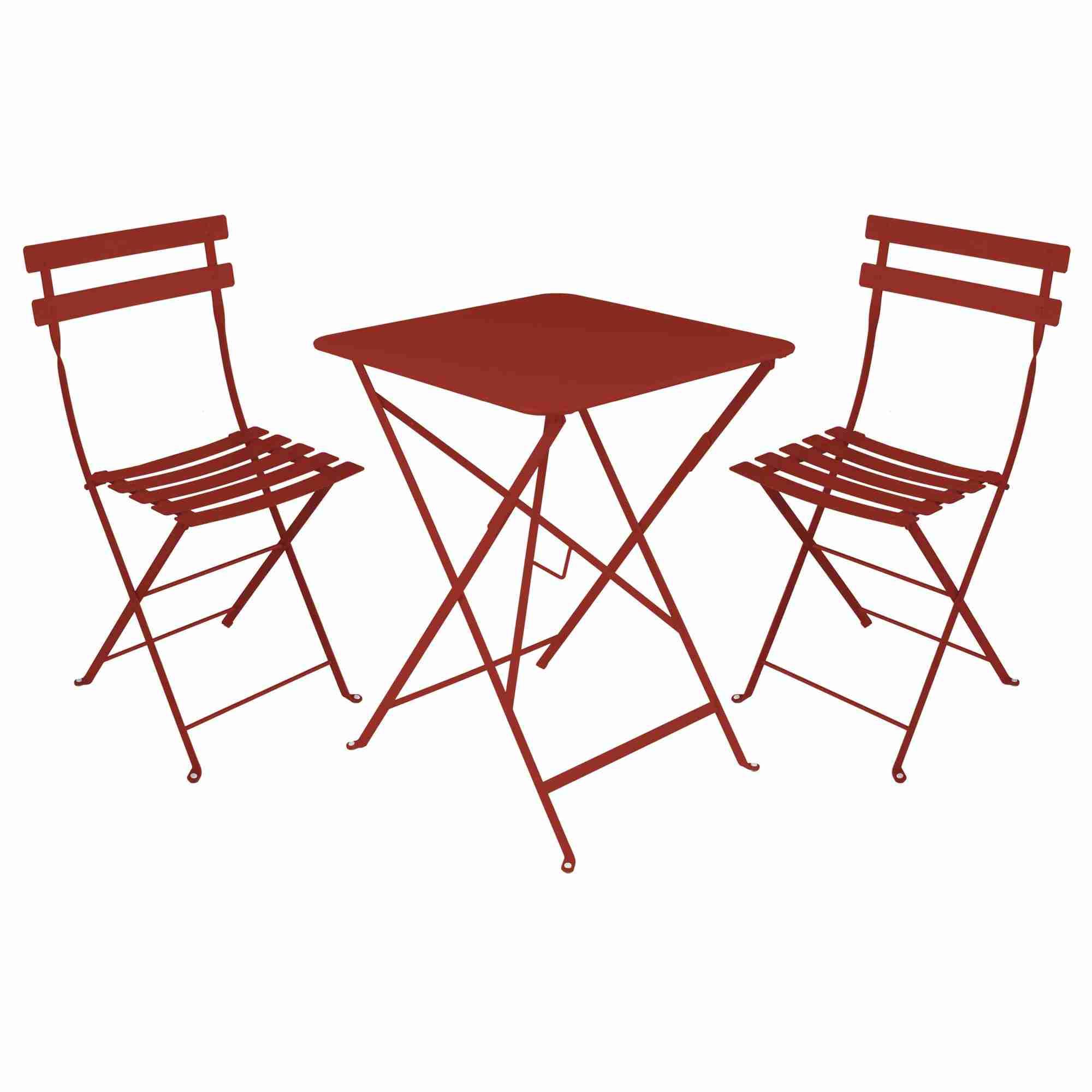 Table Chaise Jardin Pas Cher Frais Petite Table De Jardin