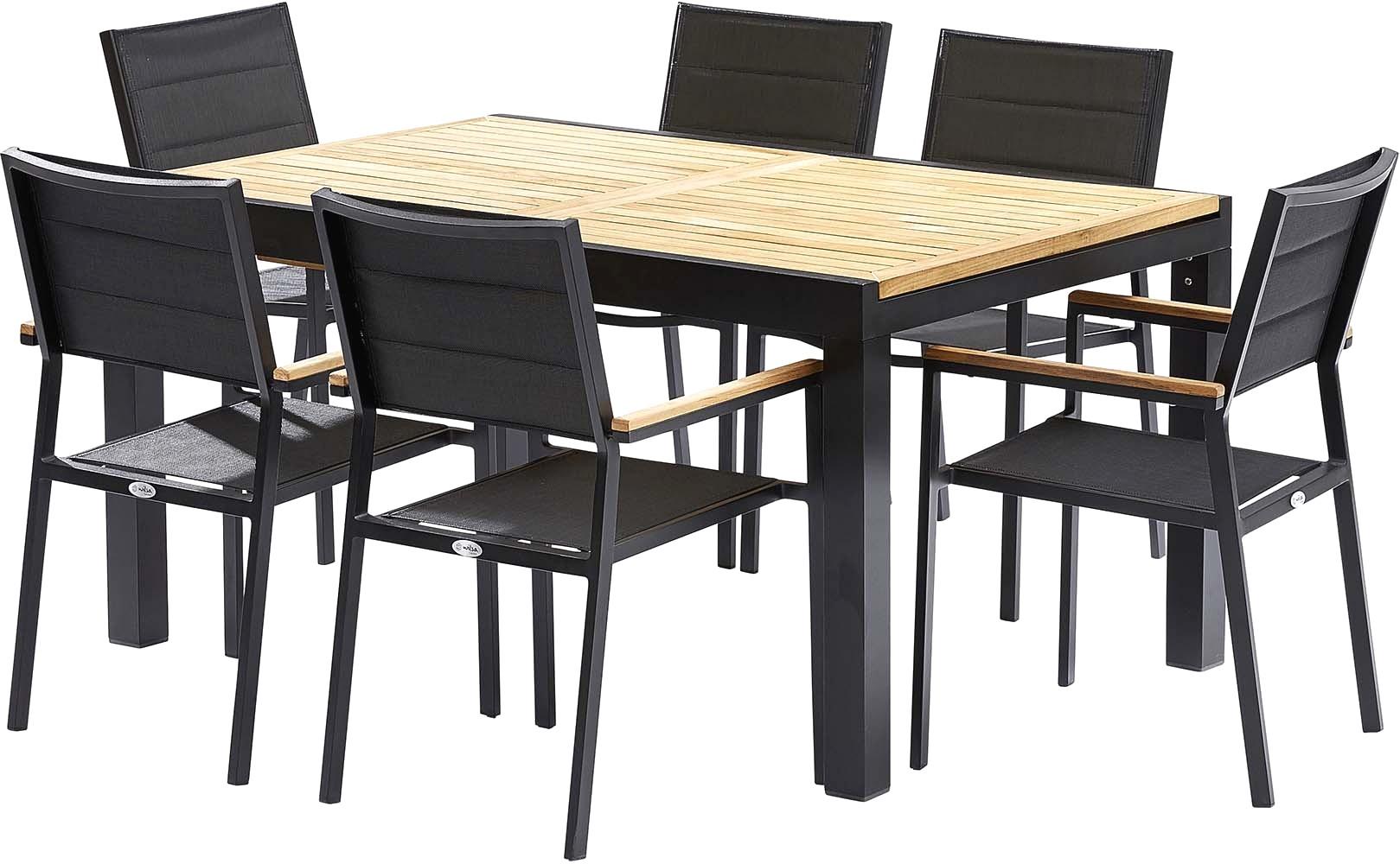 Table Fauteuil Jardin Emejing Table Salon De Jardin