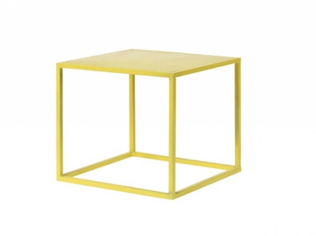 Petite Table Extérieur Pas Cher Table De Jardin Bois