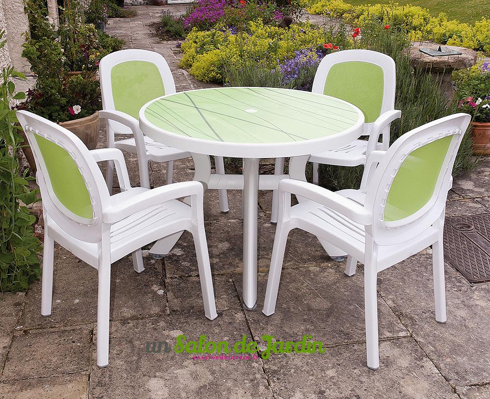 Table De Salon De Jardin Pas Cher Salon De Jardin Pas Cher En Plastique Un Salon De Jardin