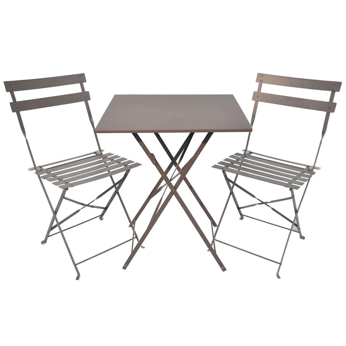 Table De Terrasse Pas Cher Chaise Table De Jardin Salon Terrasse Pas Cher