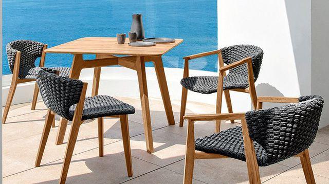 Table de terrasse pas cher mobilier de terrasse pas cher Chaise de terrasse pas cher