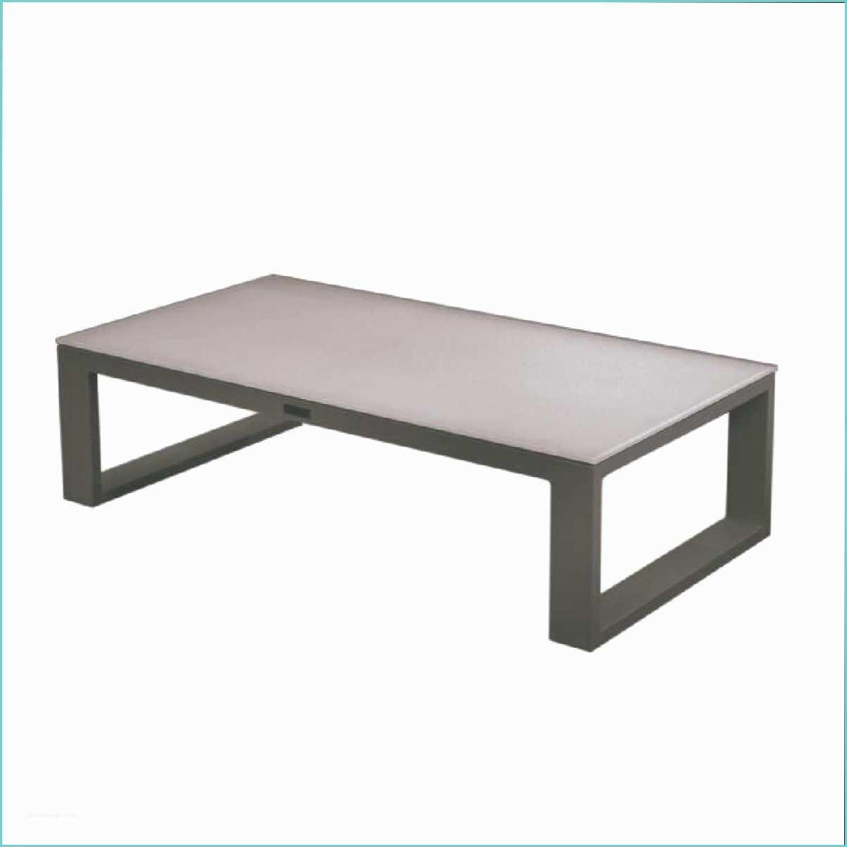 Table Basse orientale Pas Cher Table Basse Bois Jardin Pas