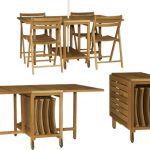 Table Jardin Bois Pas Cher Concept Usine Salon De Jardin Kajang 6