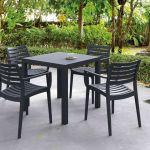 Table Jardin Carra C E Table De Jardin Ikea Art Irene Idees
