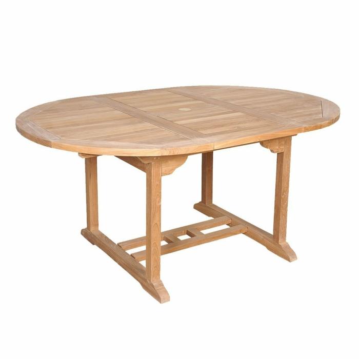 Table Jardin En Teck Retrouvez La Table En Teck Idéale Paratif Des