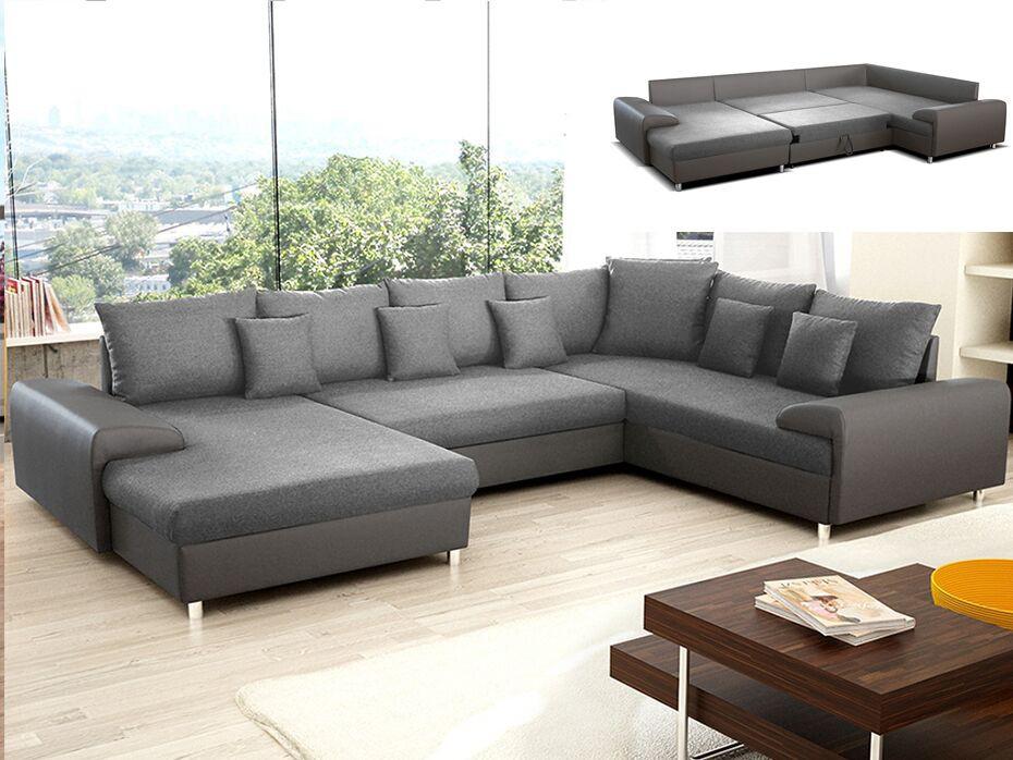 Choisir les bonnes dimensions pour son canapé d angle