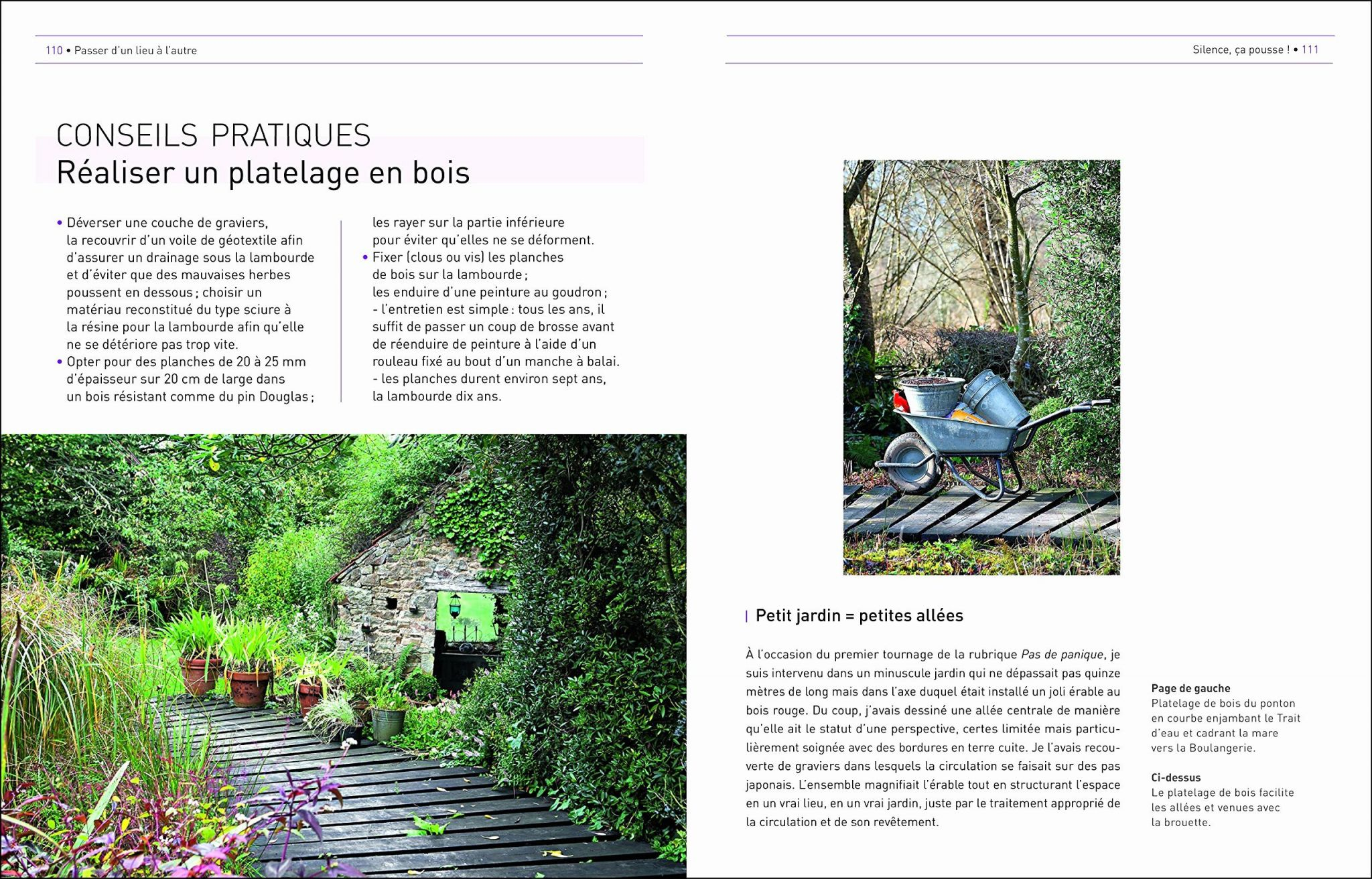 Tarif Entretien Jardin Exemple Devis Entretien Jardin ...