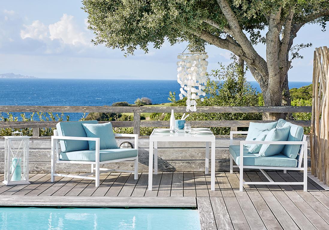Terrasse Avec Piscine Terrasse Avec Piscine Découvrez Nos Plus Belles Idées