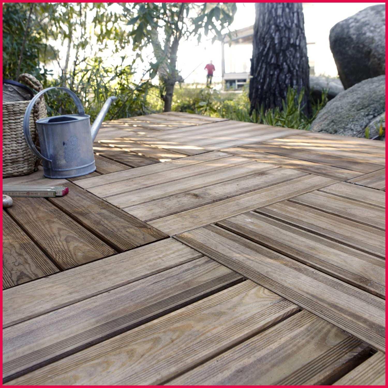 Caillebotis terrasse bois pas cher veranda styledevie