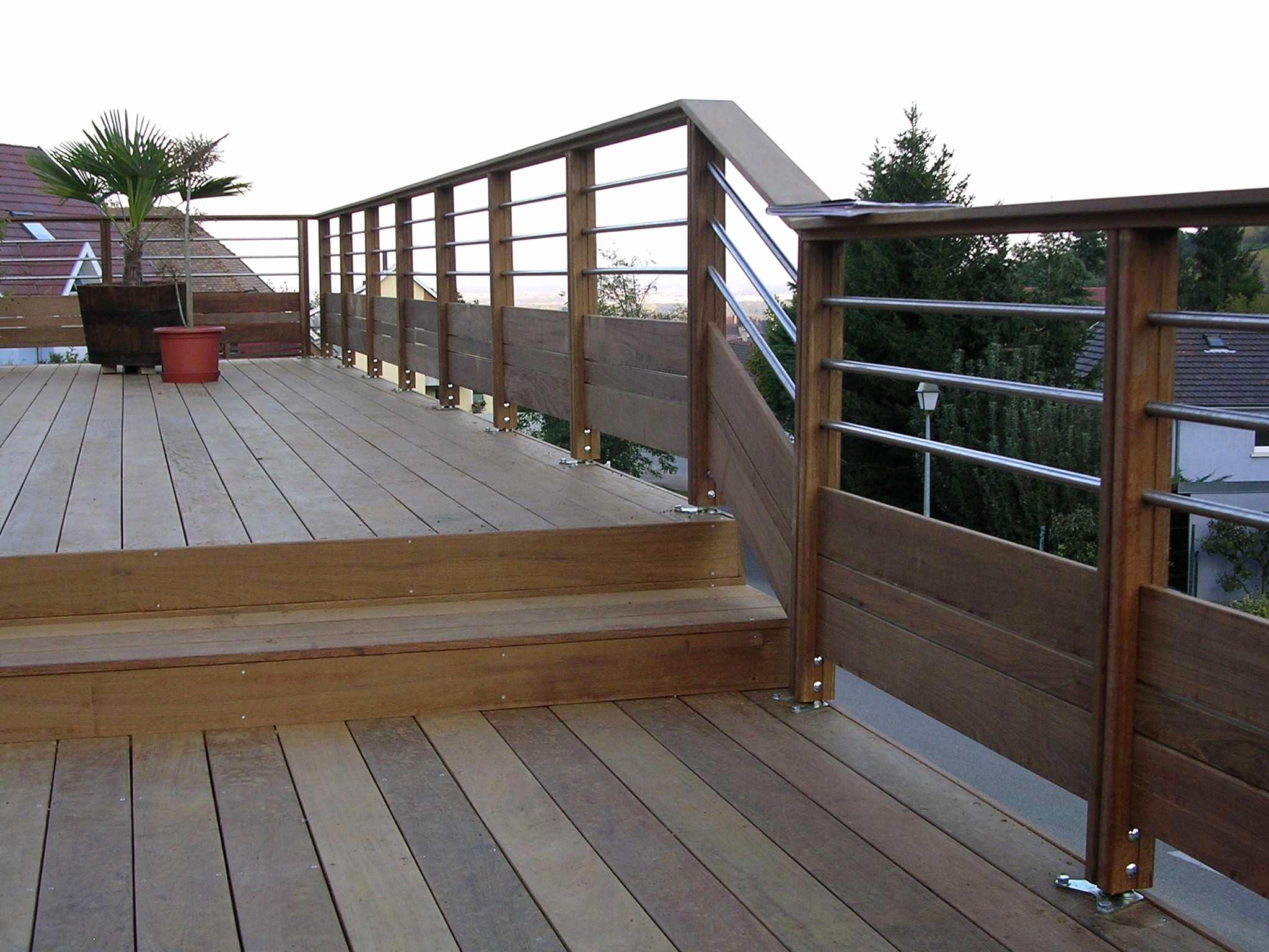 Terrasse Composite Pas Cher 27 Dernières S De Destockage Lame De Terrasse