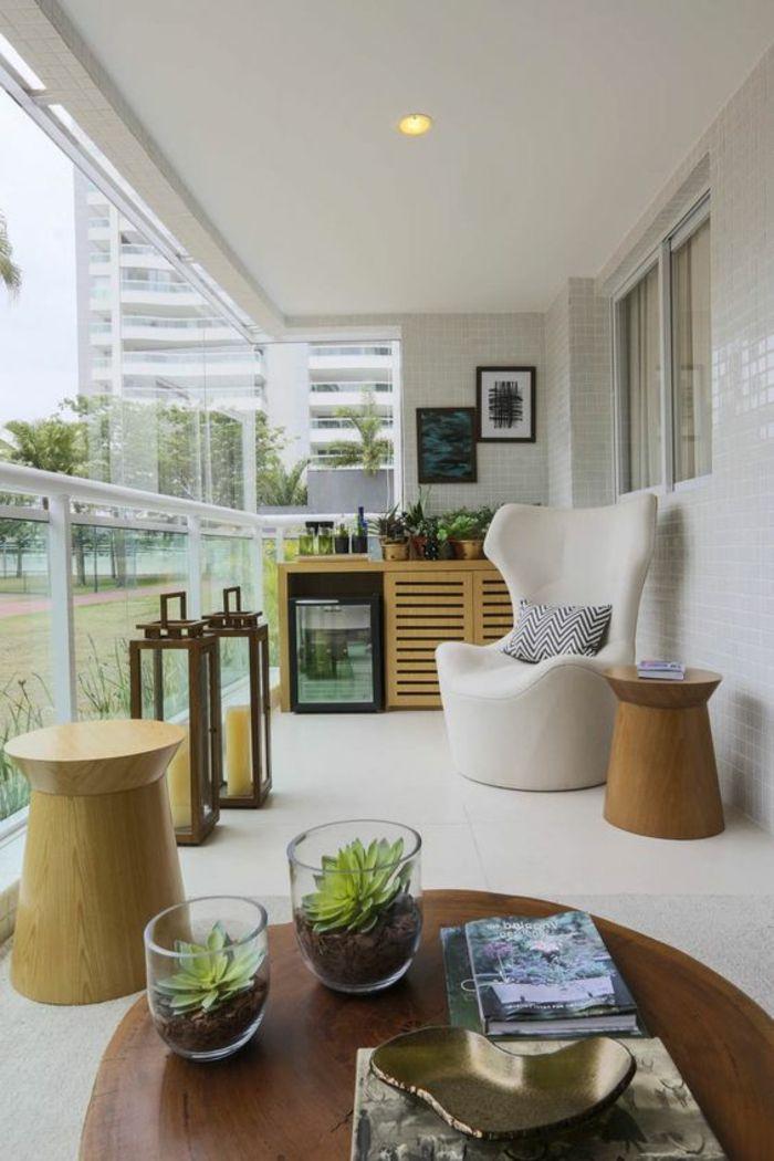 Terrasse Couverte Fermée 1001 Idées Pour Votre Terrasse Couverte Les Réalisations