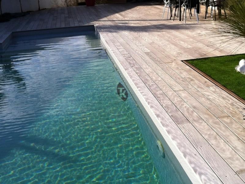 plage piscine ipe