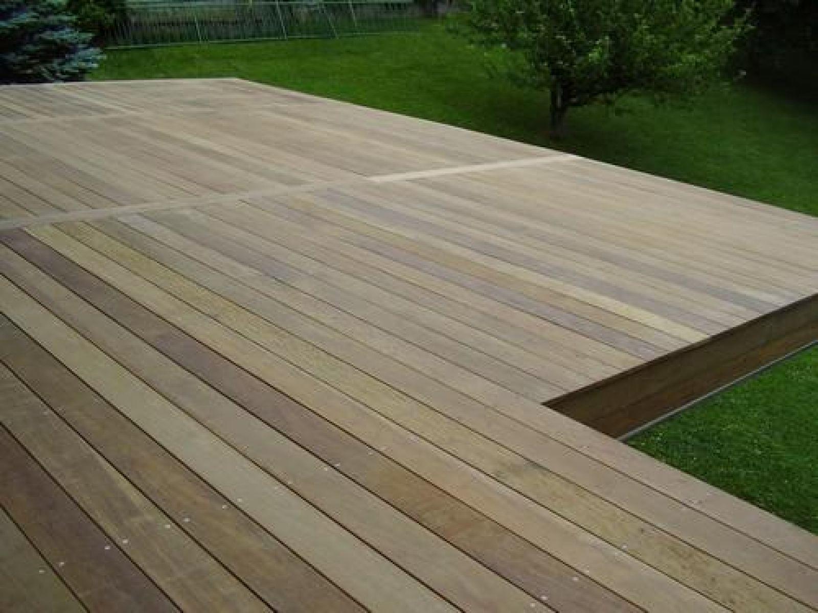 Nos offres de prix Vente de bois exotiques en Gironde