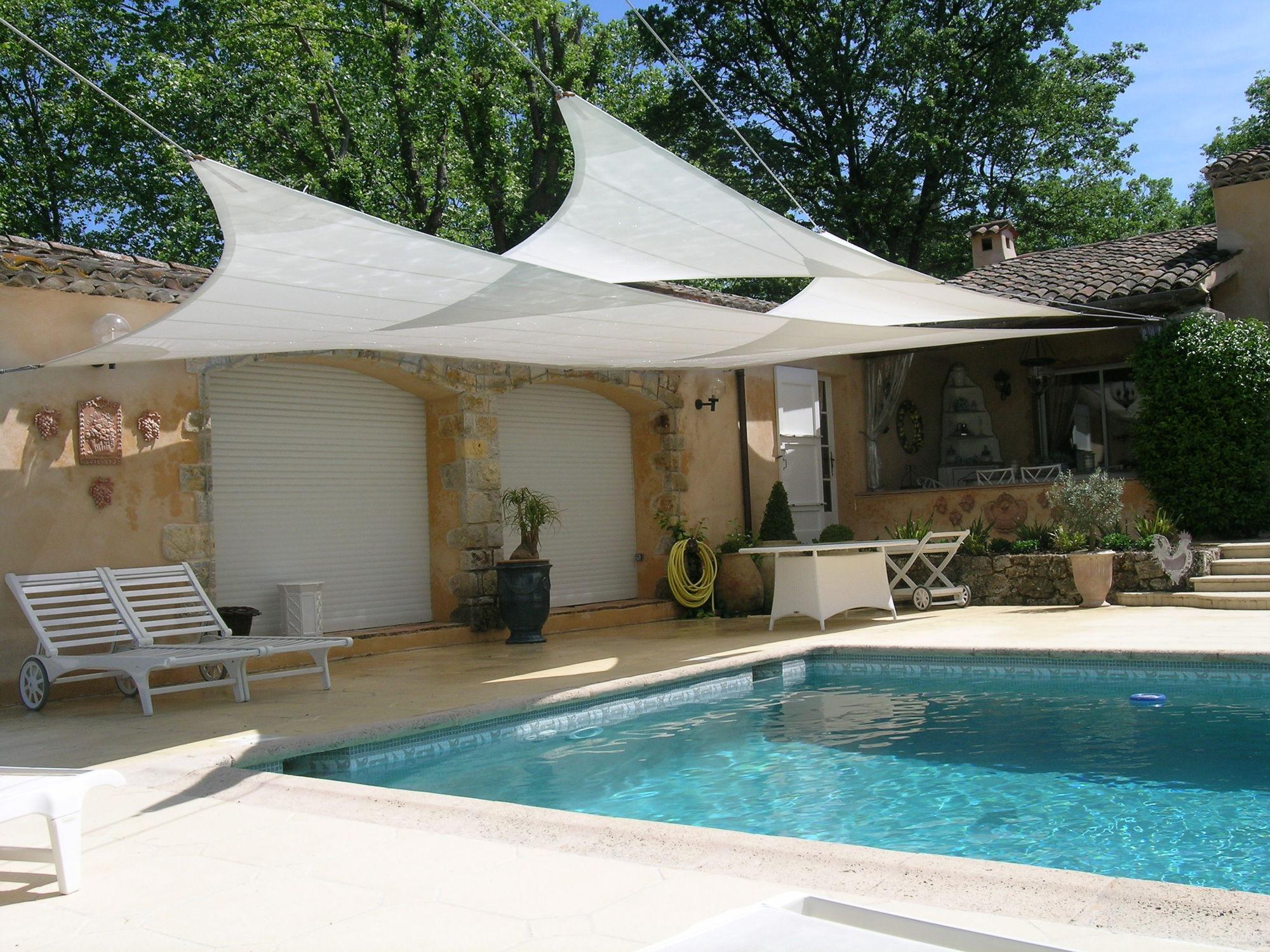 Terrasse piscine – Ma Terrasse