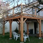 Terrasse Suspendue Bois 157 Best House Renovation and Extensions Images On