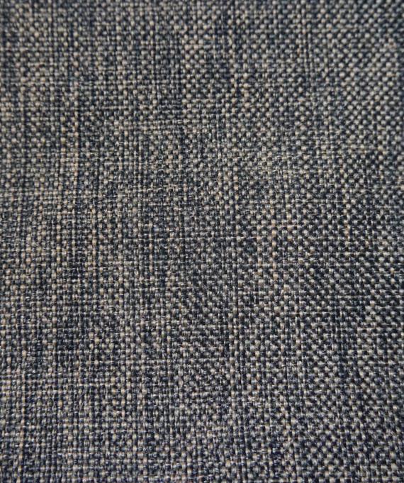 Tissu Pour Canapé Tissu Chiné Pour Canapé En 300 Cm L Colocolat Outdoor