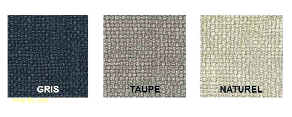 Tissus Pour Canape Appui Tate Pour Canapac Convertible