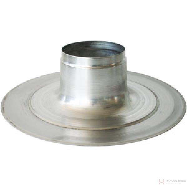 Bulex kit étanchéité toit plat hr pour toit plat en