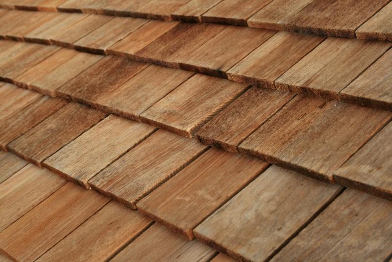 Les avantages d une toiture en bois