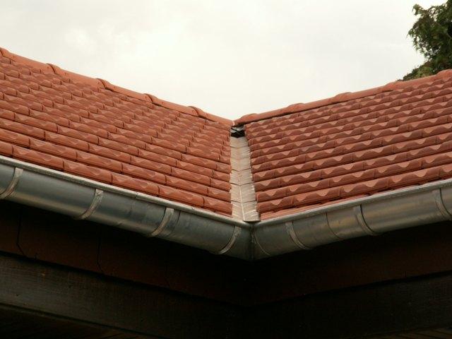Demande avis sur toiture non jointive c est normal 8