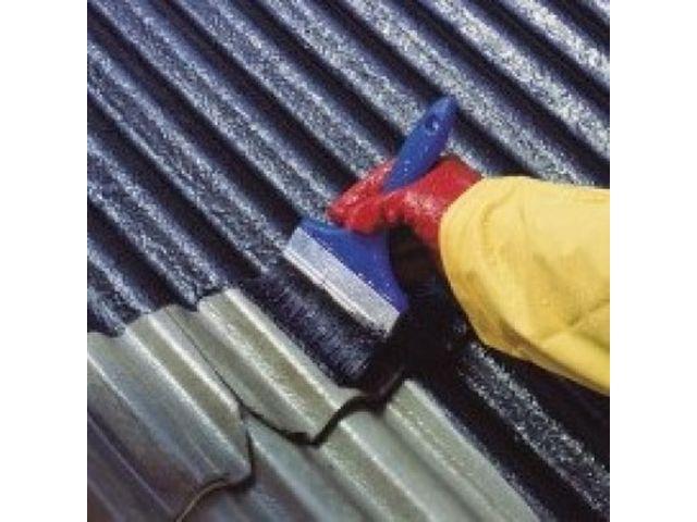 Etanchéité pour toiture Répar toit