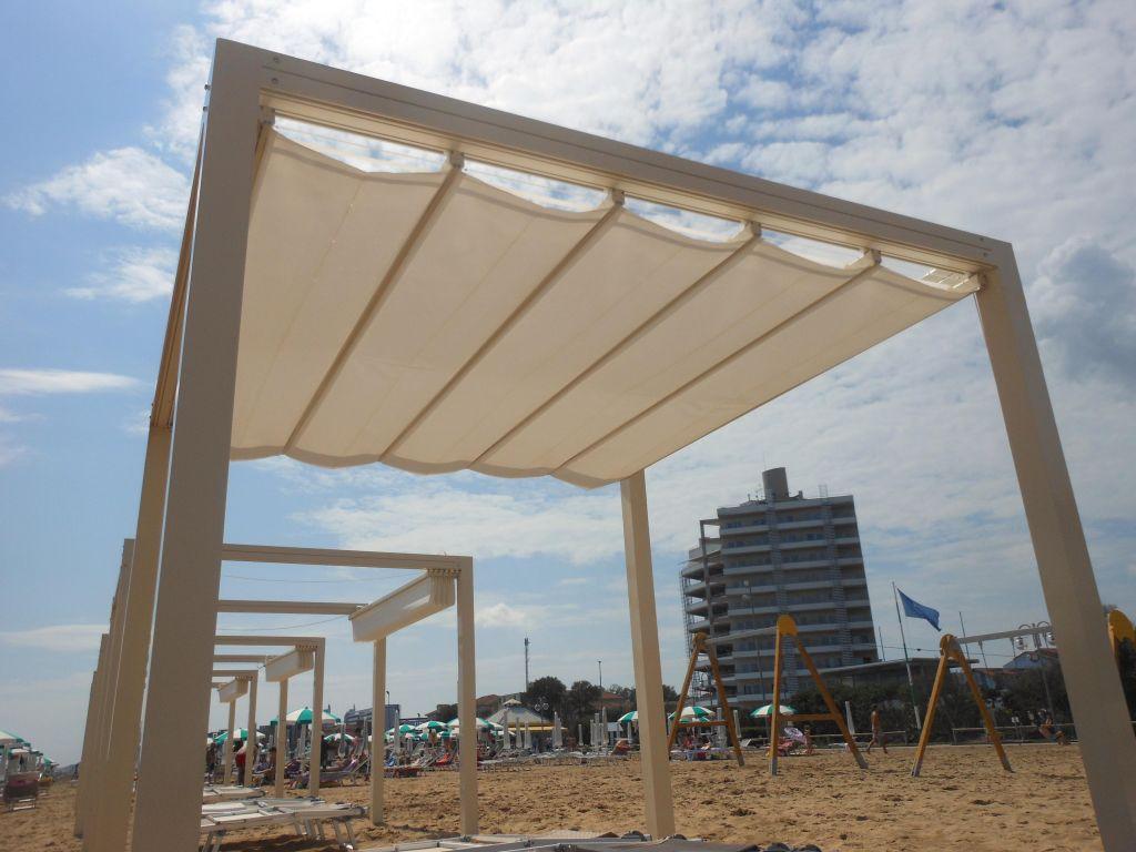 Idées De Design toiture Transparente Pour Terrasse