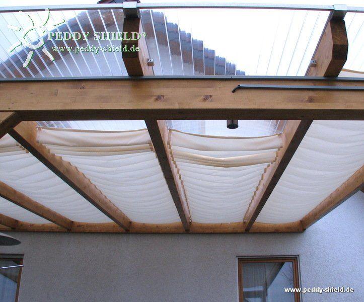 image de terrasse fait de polycarbonate Recherche Google