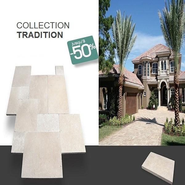 Travertin Terrasse Exterieure Travertin Pour Terrasse Extérieure Tradition