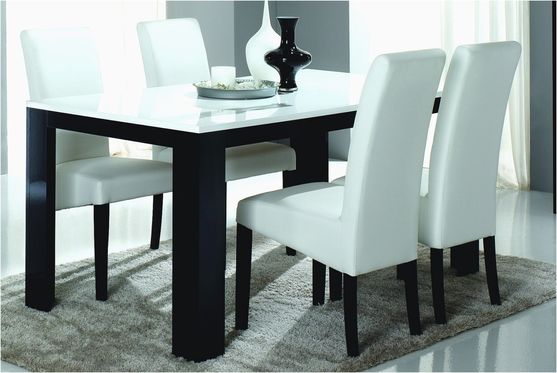 10 Amusant Table Carrée Extensible Ikea Photograph | Salle A ... pour Table Basse De Jardin Ikea