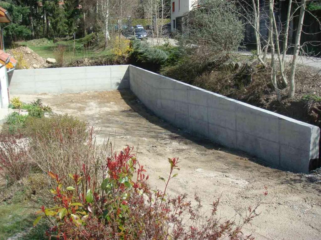 100+ [ Bordure Beton Castorama ] | Déco Pont Bois Jardin ... concernant Bordure Jardin Castorama