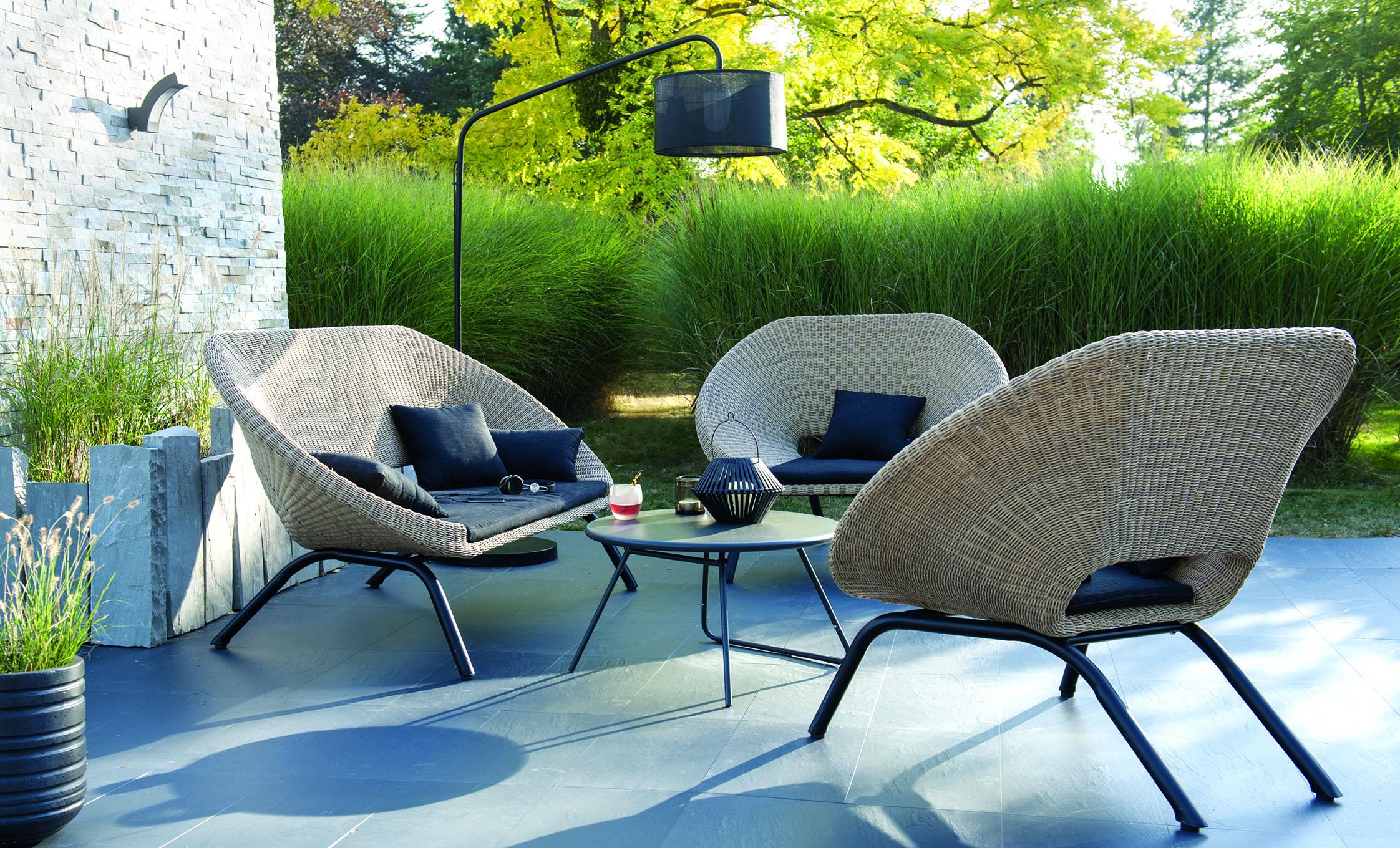 100+ [ Ensemble Table Et Chaise De Jardin Pas Cher ... avec Solde Salon De Jardin Leroy Merlin