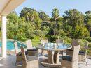 100+ [ Mobilier De Jardin Centrakor ] | Smile E Magdeco ... pour Salon De Jardin Centrakor