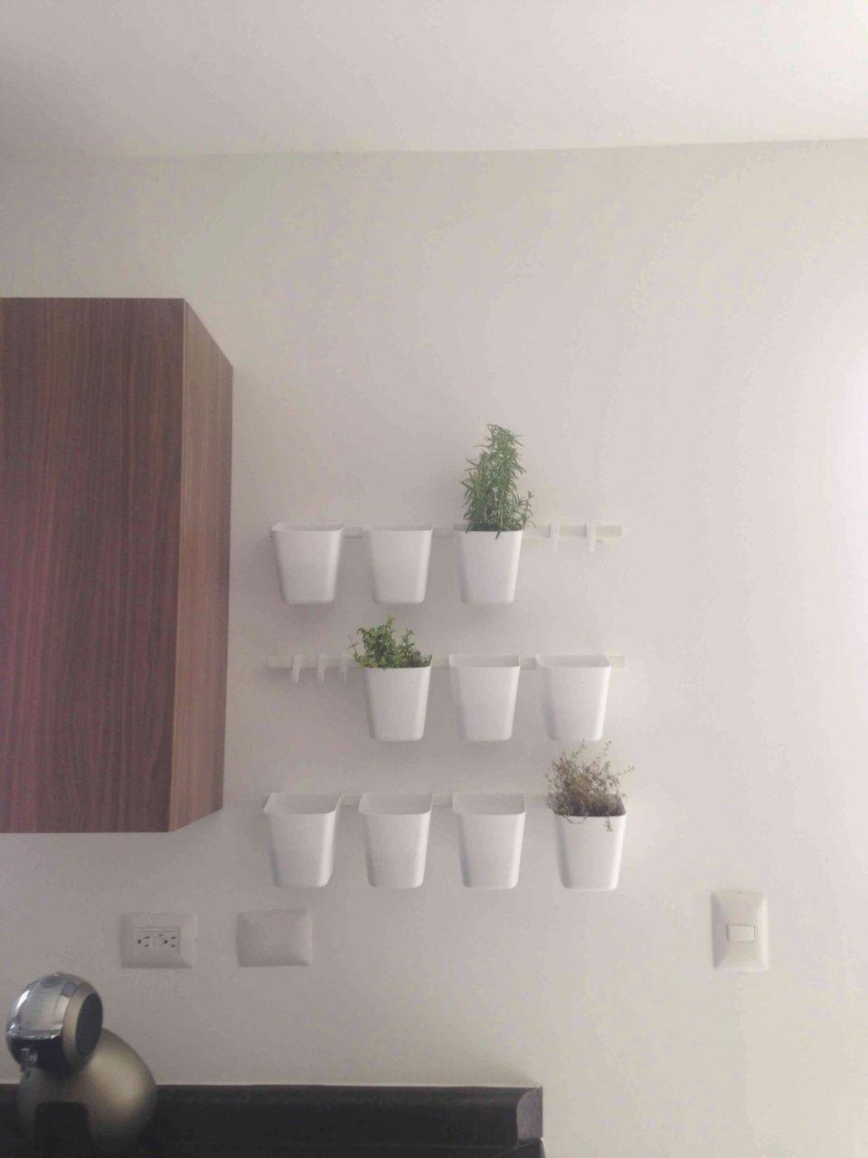 200 But Salon De Jardin | Badezimmer Aufbewahrung, Ikea-Hack ... avec Salon De Jardin But