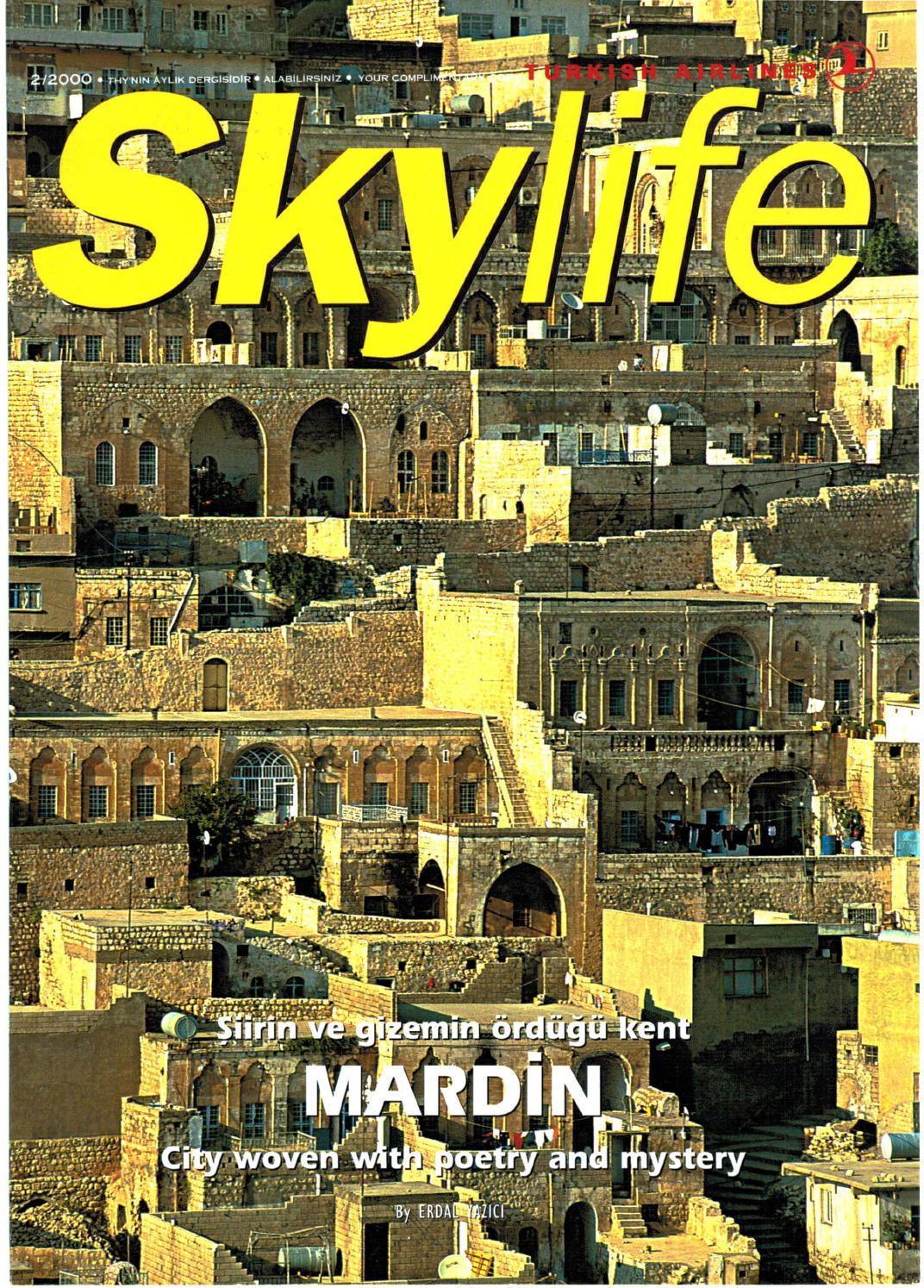2000 02 By Skylife Magazine - Issuu encequiconcerne Salon De Jardin D Occasion