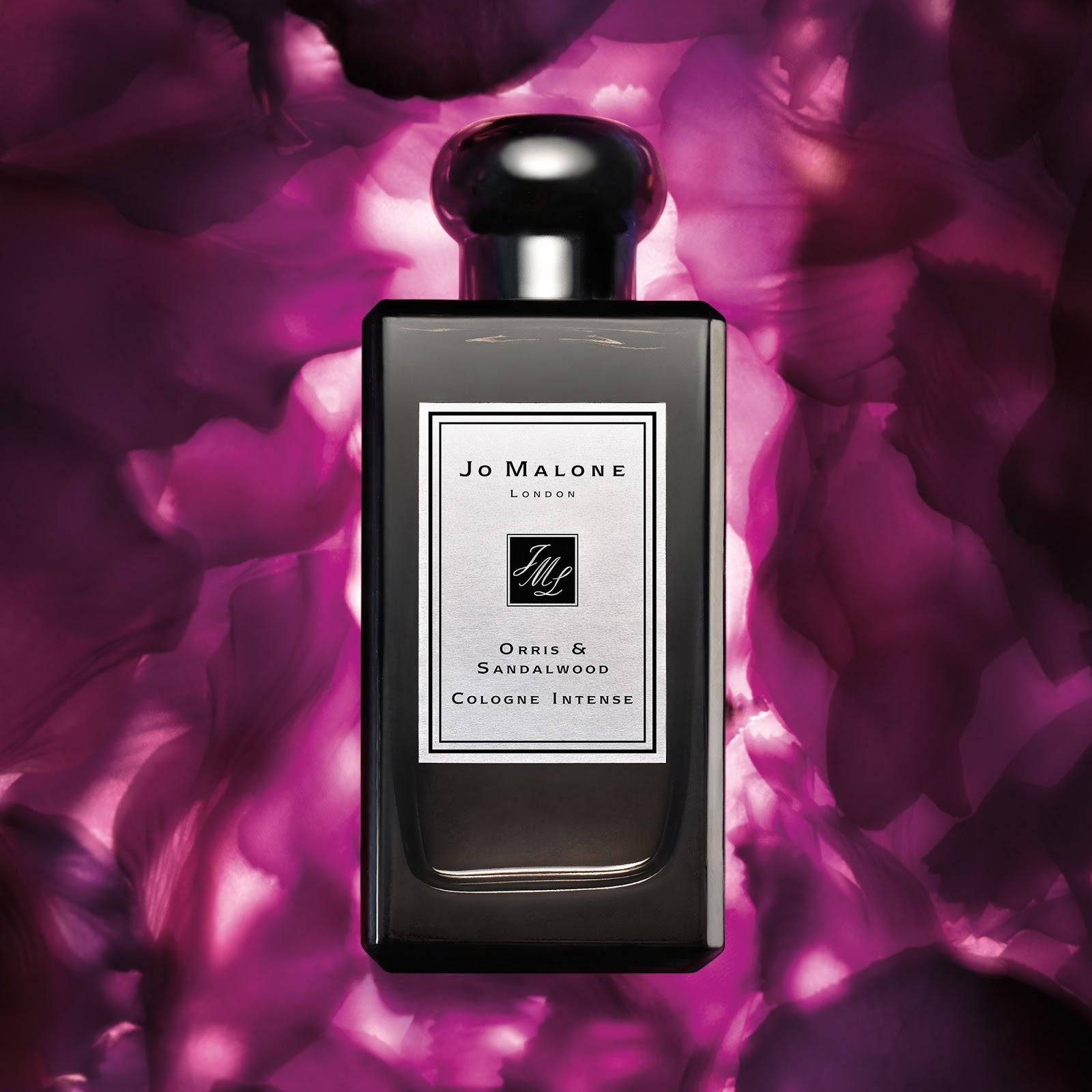2016 Yılı Niş Parfüm Raporu - Bölüm 2 / Gurme Kokular - Niş ... intérieur Malle De Jardin