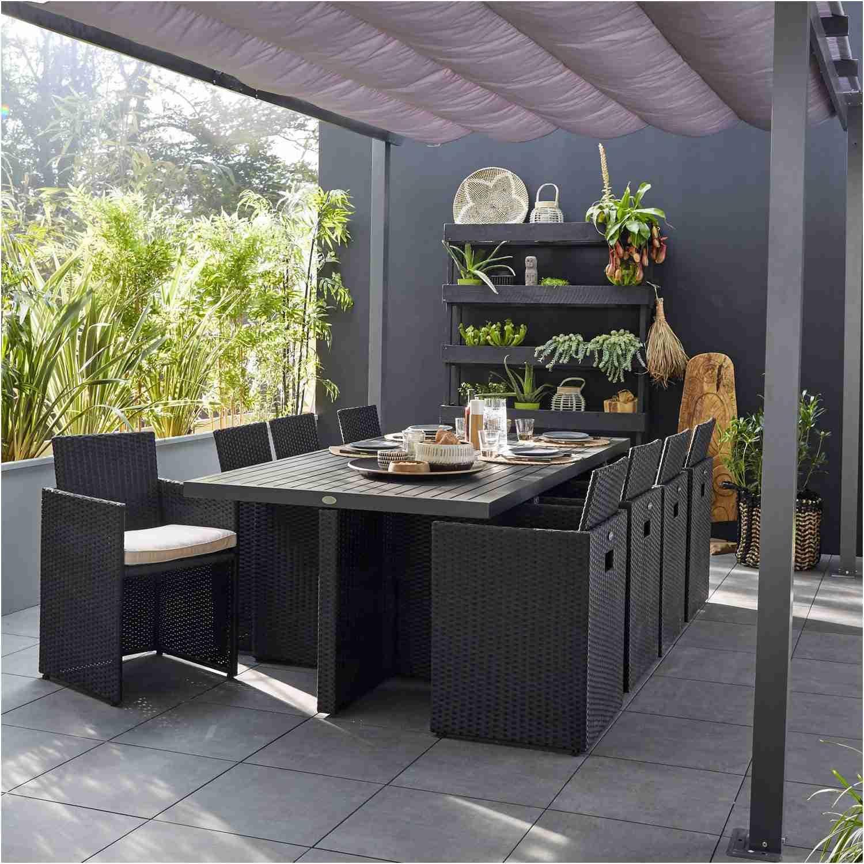 25 Animé Table De Jardin 12 Personnes Leroy Merlin avec Salon De Jardin Solde Leroy Merlin