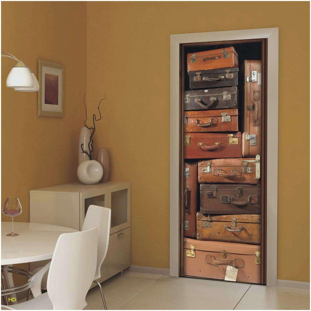 28 Armoire De Rangement Garage Castorama 2019 | Furniture ... destiné Armoire De Jardin Ikea