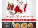 32 Best Of Leclerc Menu Noel | Salon Jardin serapportantà Tondeuse Leclerc Jardin