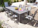 32 Génial Chaise De Jardin Bois | Salon Jardin encequiconcerne Table Et Chaises De Jardin Leclerc