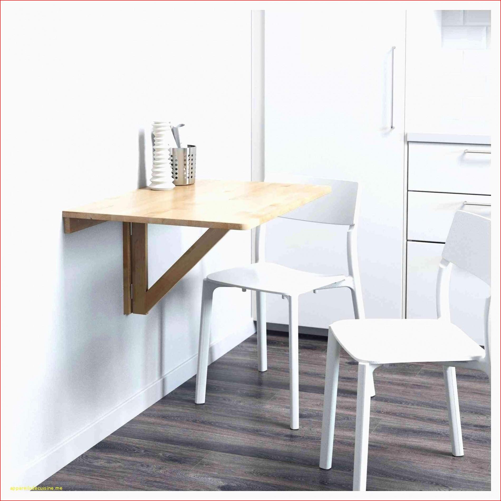35 Luxe Chaise Table Haute | Salon Jardin serapportantà Salon De Jardin Table Haute