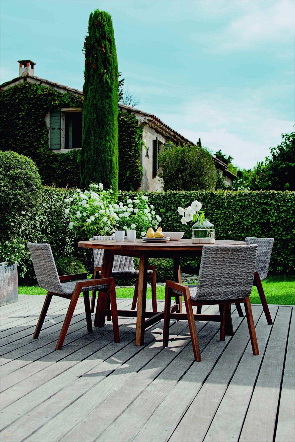 35 Nouveau Abri De Jardin Ikea | Salon Jardin tout Ikea Mobilier De Jardin