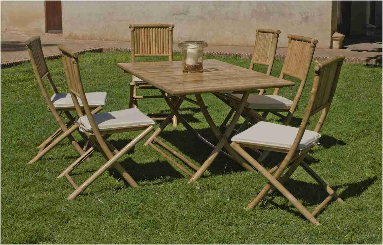 36 Beau Ensemble Table Et Chaise De Jardin | Salon Jardin pour Ensemble Table Et Chaise De Jardin Pas Cher
