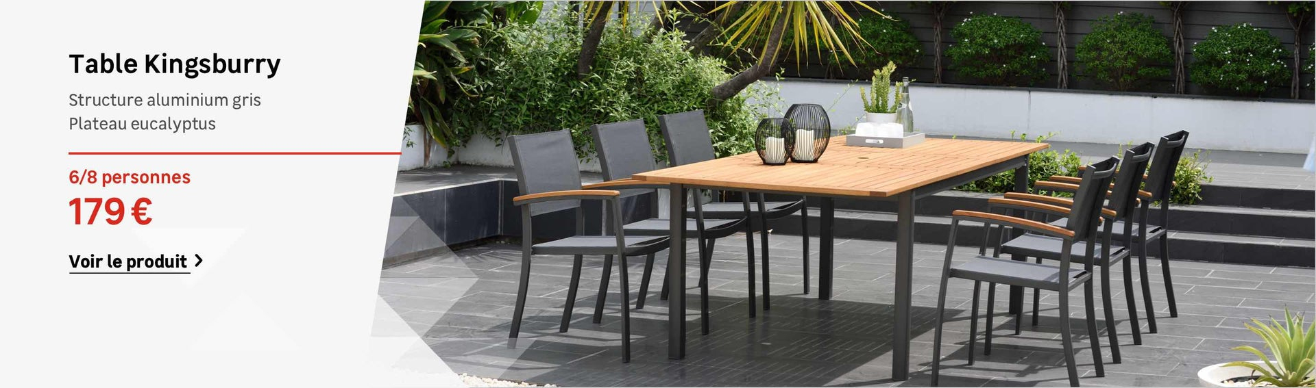 36 Best Of Table Basse De Jardin En Plastique | Salon Jardin intérieur Salon De Jardin En Plastique Pas Cher