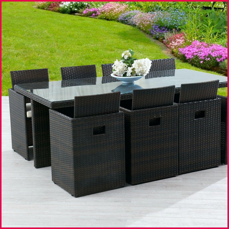 36 Luxe Allibert Mobilier De Jardin | Salon Jardin encequiconcerne Solde Salon De Jardin Leroy Merlin