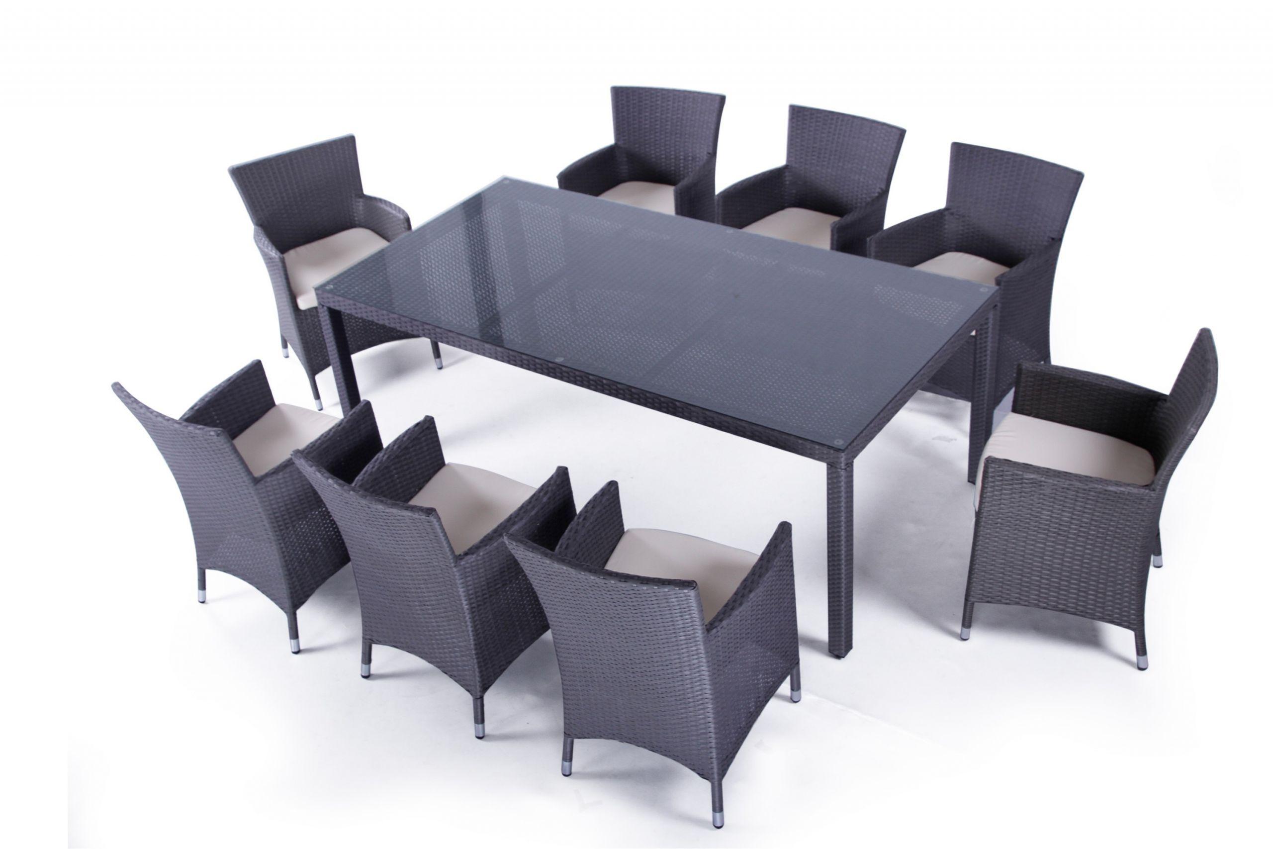 39 Best Of Tables Et Chaises De Jardin En Solde | Salon Jardin à Table Et Chaises De Jardin Pas Cher