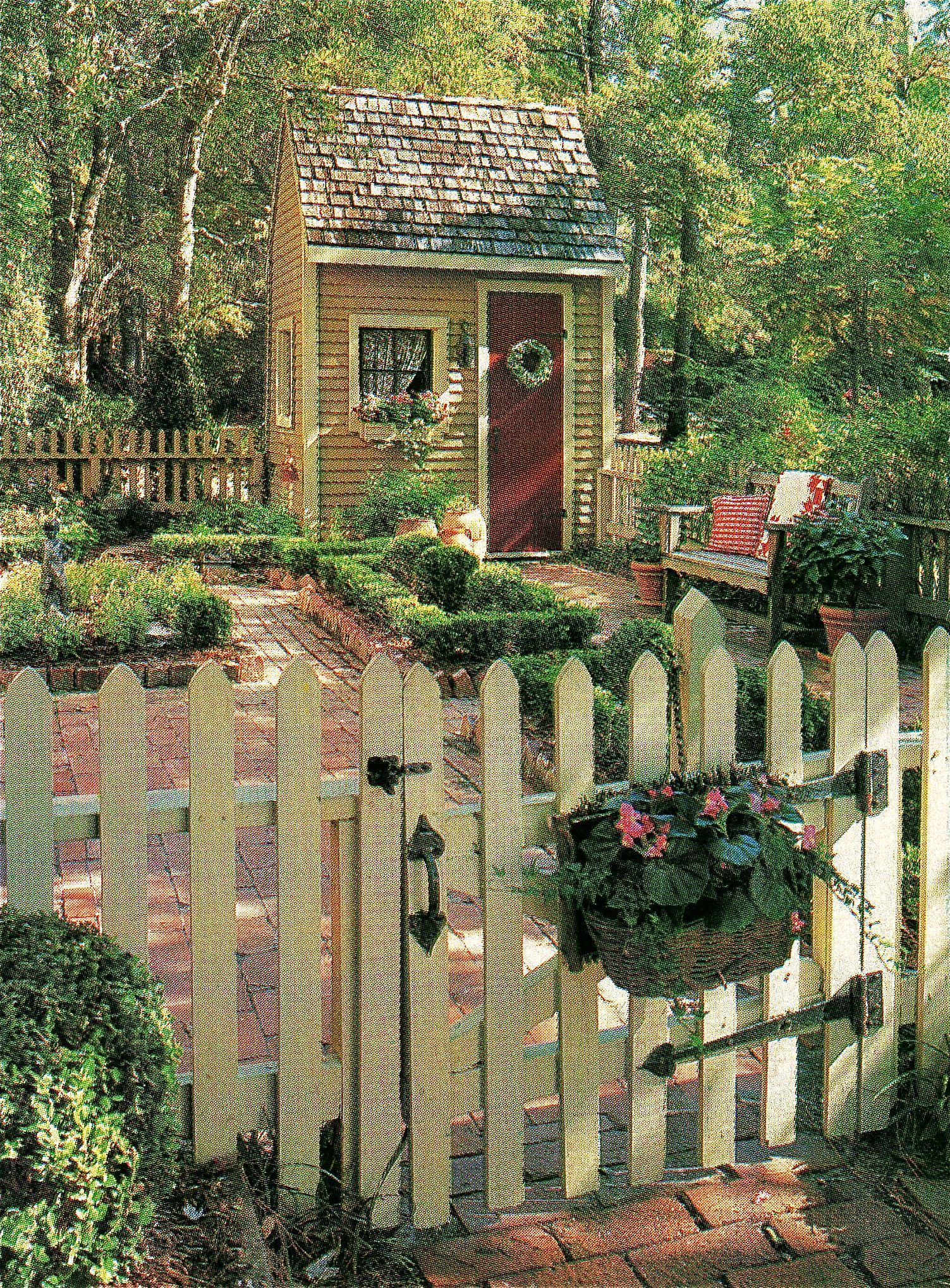 4 Ultimate Tips: Chain Link Fence Home Fence Art Friends ... concernant Petite Barriere Jardin