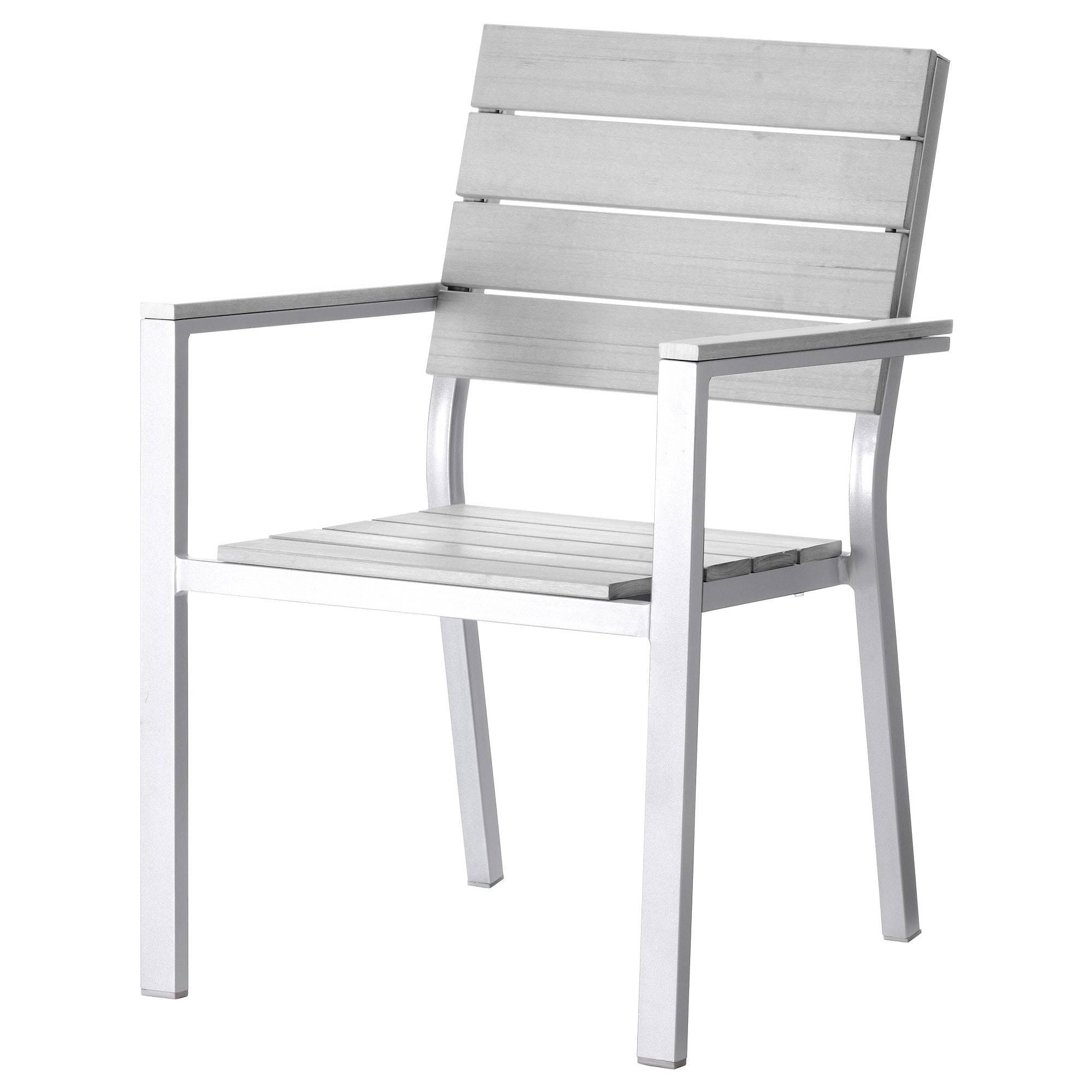 40 Génial Table Ronde Fer Forgé Extérieur | Salon Jardin tout Coffre De Jardin Ikea
