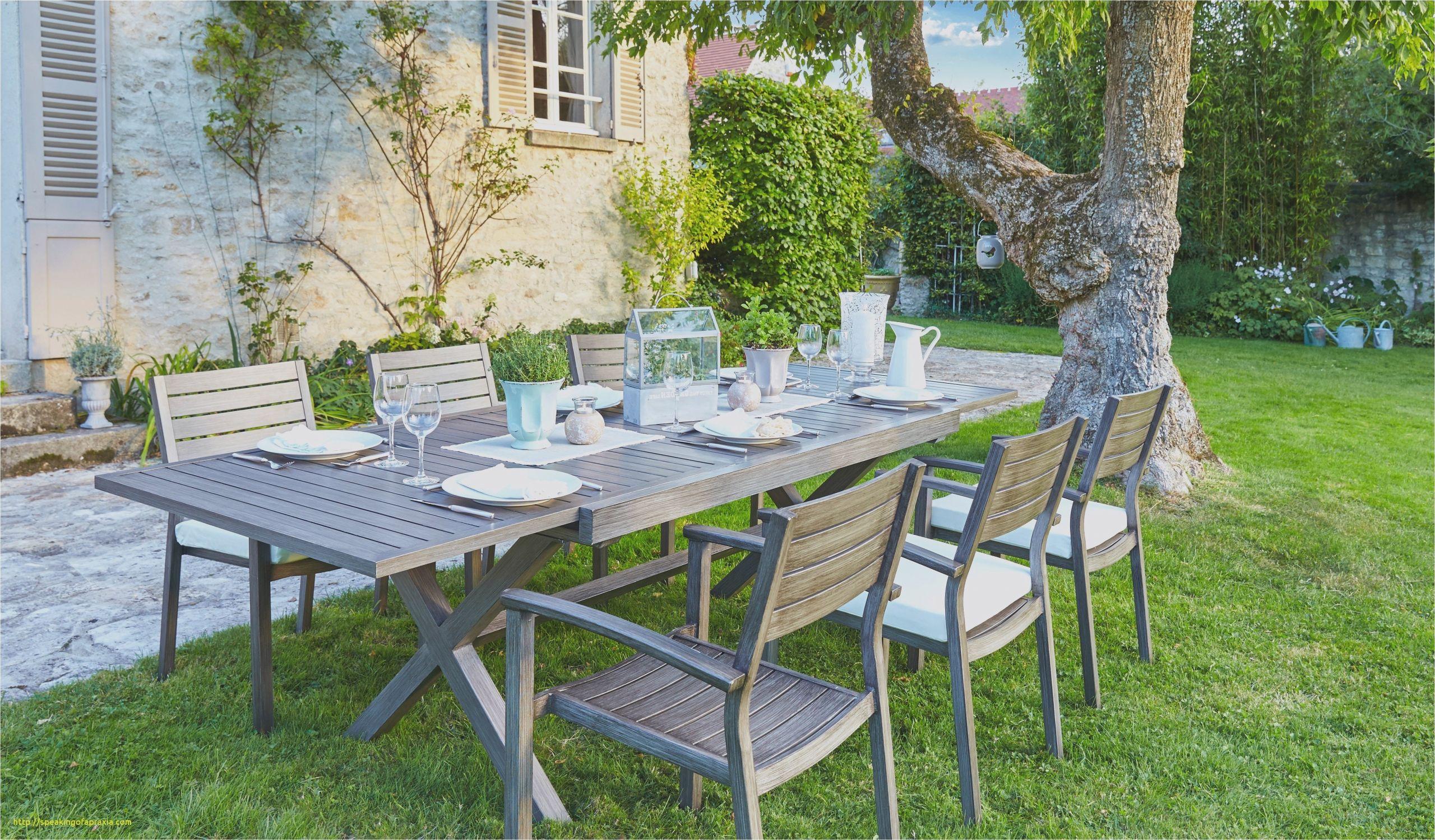 40 Inspirant Table Exterieur Carrefour | Salon Jardin pour Tonnelle De Jardin Carrefour