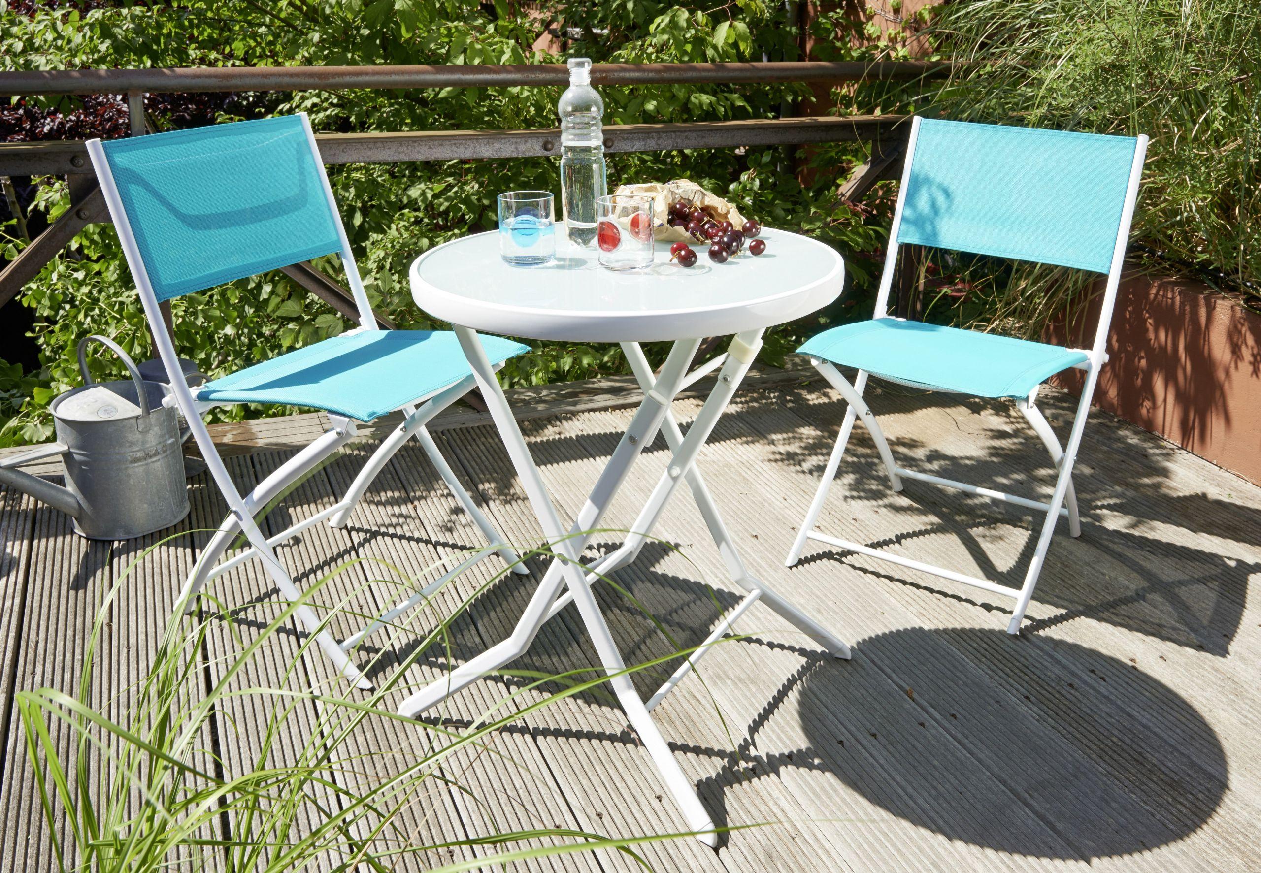 40 Inspirant Table Exterieur Carrefour | Salon Jardin tout Salon Jardin Resine Carrefour